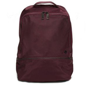 Lululemon Backpack City Adventurer II